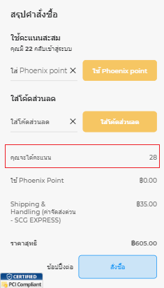 discount point 2